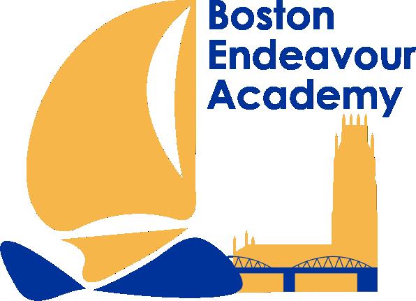 Boston Endeavour Academy
